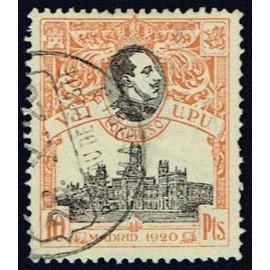 1920 ED. 309 us