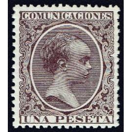 1889 ED. 226 * (3)
