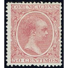 1889 ED. 224 * (5)