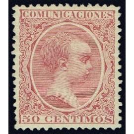 1889 ED. 224 * (4)