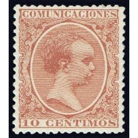 1889 ED. 217 * (2)