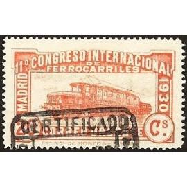 1930 ED. 482 us