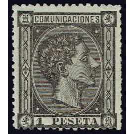 1875 ED. 169a *