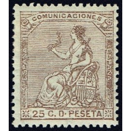 1873 ED. 135 * (5)