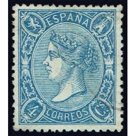 1865 ED. 75A us