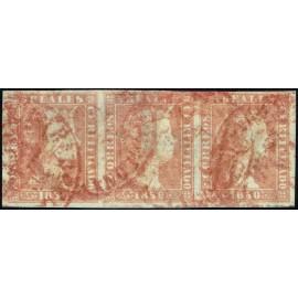 1850 ED. 3 us [x3] (2)