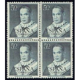 1951 ED. 1102 ** [x4]