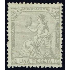 1873 ED. 138 * (2)