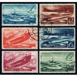 1938 ED. 775/780 us