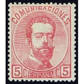 1872 ED. 118a *