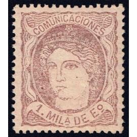 1870 ED. 102 * (2)