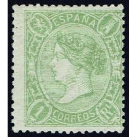1865 ED. 78 * (2)