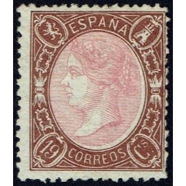 1865 ED. 77 * (4)