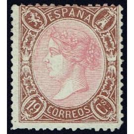 1865 ED. 77 * (3)