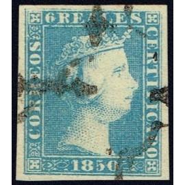 1850 ED. 4F us (2)