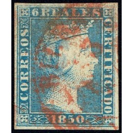 1850 ED. 4 us (3)