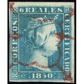 1850 ED. 4 us (2)