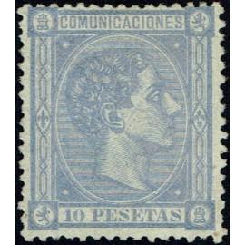 1875 ED. 171 * (2)
