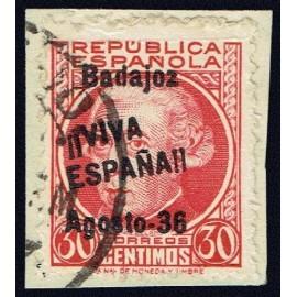1936 ED. ELP Badajoz 01 us