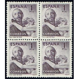 1950 ED. 1070 ** [x4]