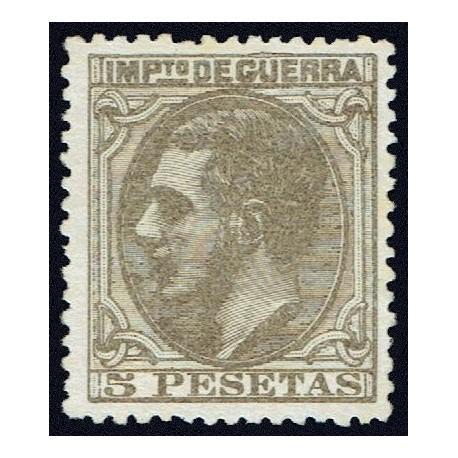 1879 ED. NE 10 *