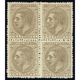 1879 ED. NE 09 * [x4]