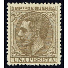 1879 ED. NE 09 *