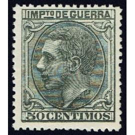 1879 ED. NE 08 *