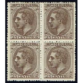 1879 ED. NE 07 * [x4]