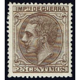 1879 ED. NE 07 *