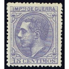 1879 ED. NE 06 *