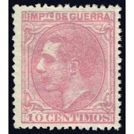 1879 ED. NE 05 * (2)