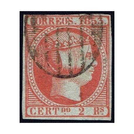 1853 ED. 19 us (5)