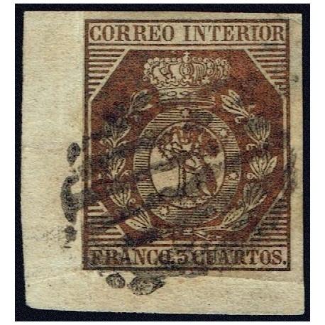 1853 ED. 23a us