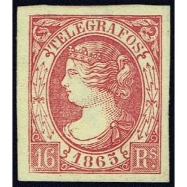 1865 ED. Telégrafos 07 * (2)