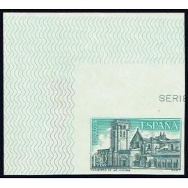 1969 ED. 1946s **