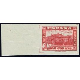 1936 ED. 811cccs **