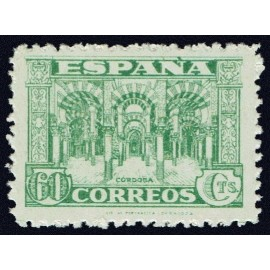 1936 ED. 810ccb **