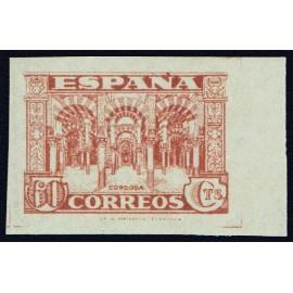 1936 ED. 810ccs **