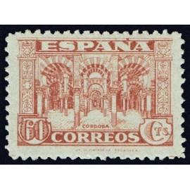 1936 ED. 810cc *