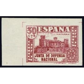 1936 ED. 808ccs **