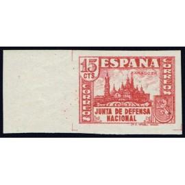 1936 ED. 806ccbs **