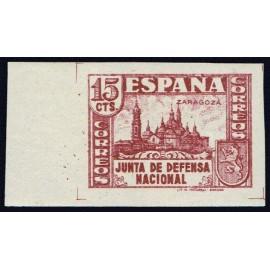 1936 ED. 806ccs **