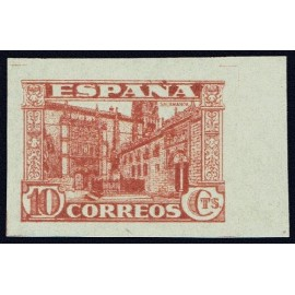 1936 ED. 805ccs **