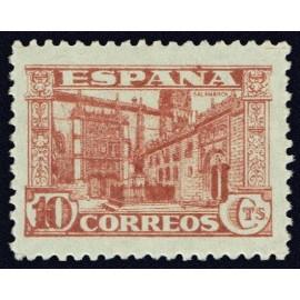 1936 ED. 805cc *