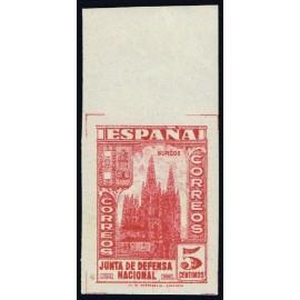 1936 ED. 804ccbs *