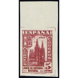 1936 ED. 804ccs **