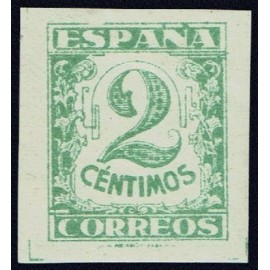 1936 ED. 803ccas **