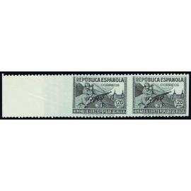 1938 ED. 797sv (*) [x2]