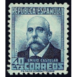 1931 ED. 660 *